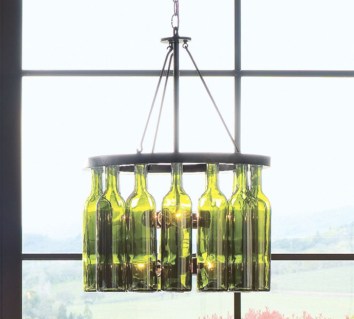 26 idea recycle wine bottle (9)