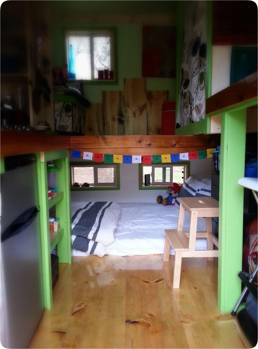 83-square-feet-tiny-house-2