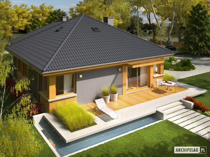 90 sq mt house 3 bedrooms for family (1)