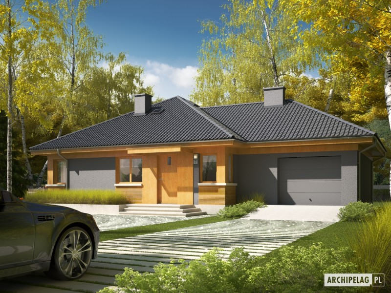 90 sq mt house 3 bedrooms for family (2)