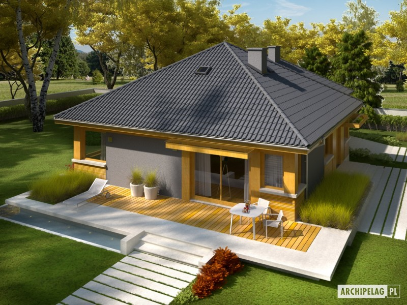 90 sq mt house 3 bedrooms for family (3)