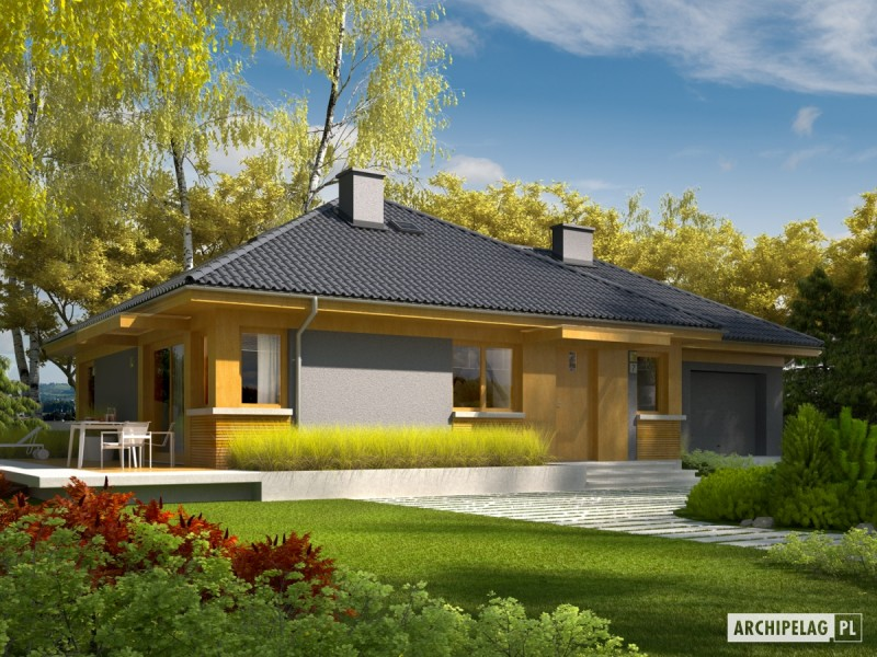 90 sq mt house 3 bedrooms for family (4)