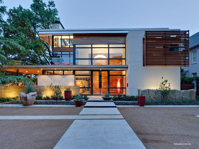 Caruth-House-01-800x600