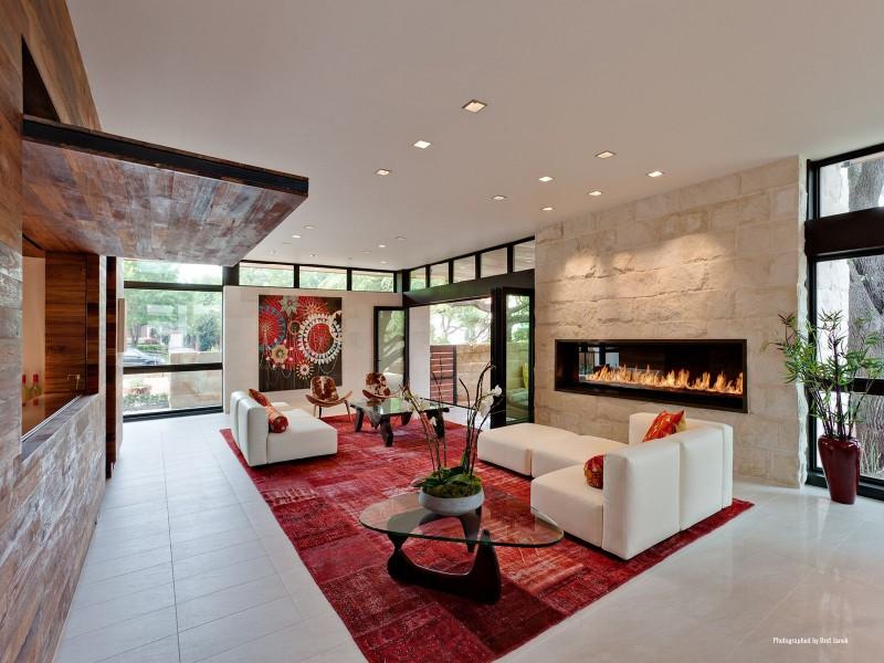 Caruth-House-05-800x600
