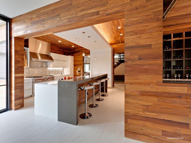 Caruth-House-06-800x600