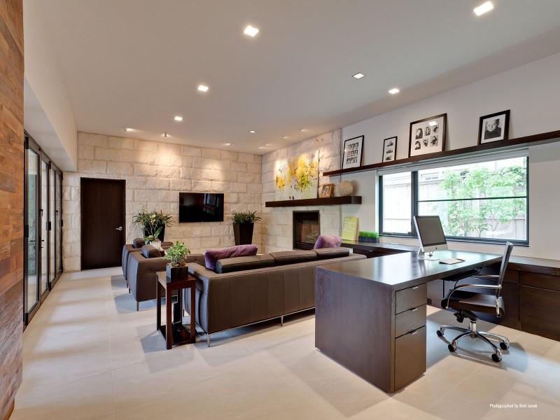 Caruth-House-08-800x600
