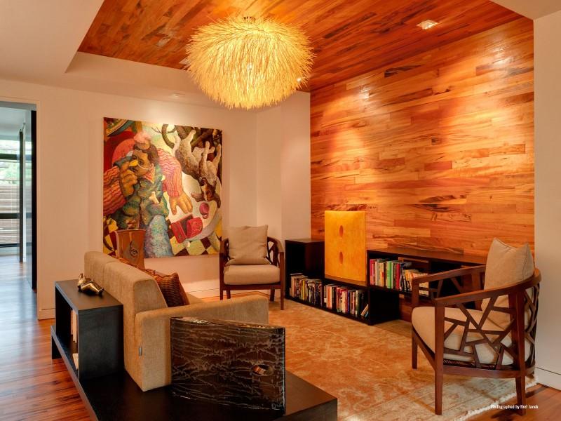 Caruth-House-09-800x600