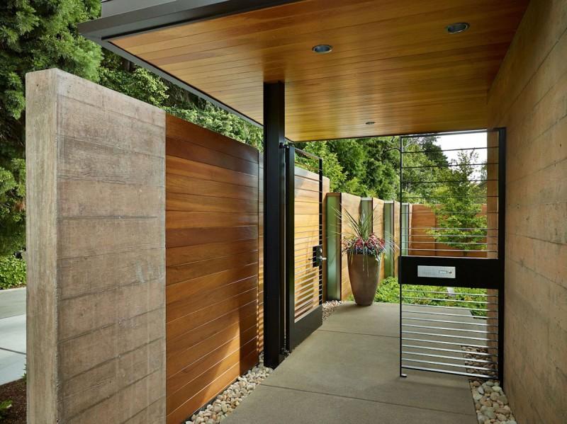 Courtyard-House-01-800x599