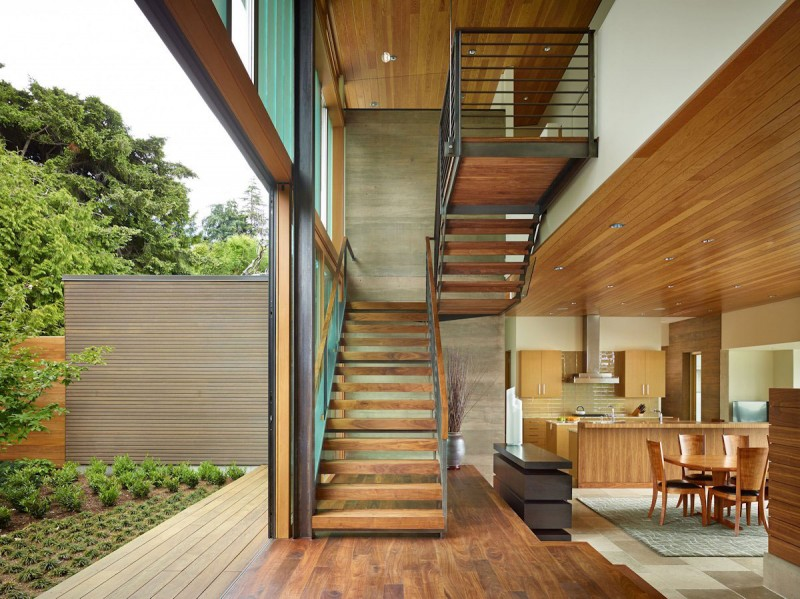 Courtyard-House-05-800x599