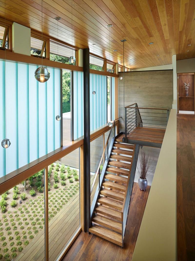 Courtyard-House-06-800x1068