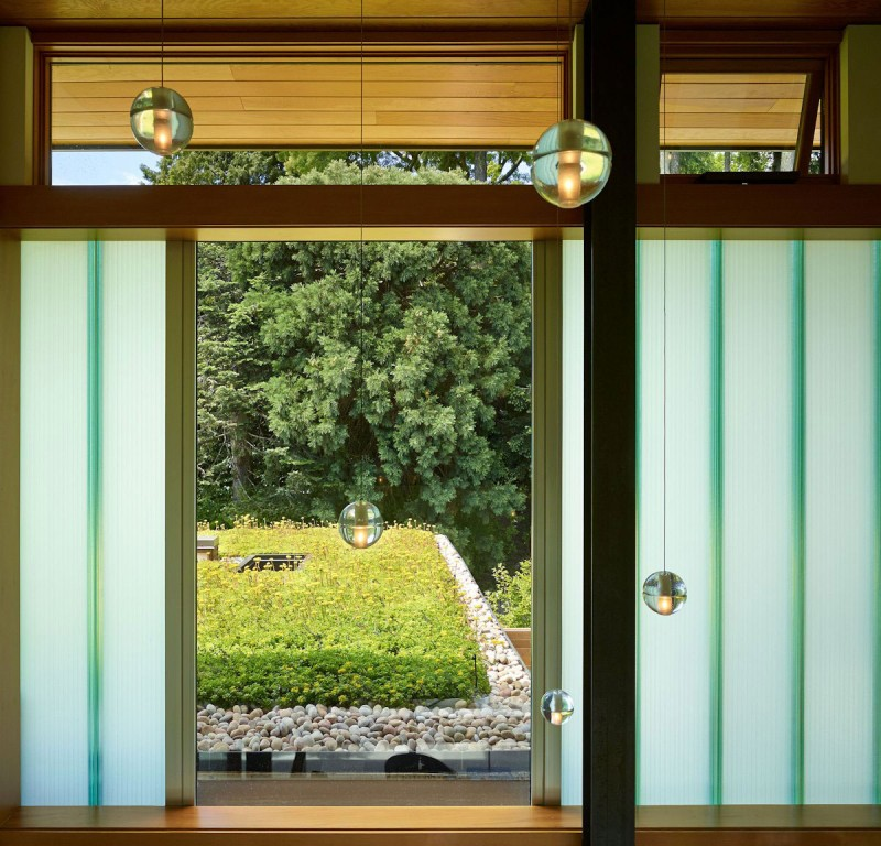 Courtyard-House-07-800x768