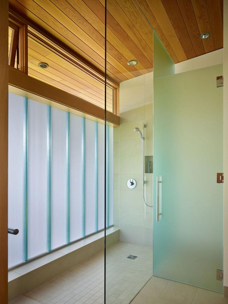 Courtyard-House-11-800x1068