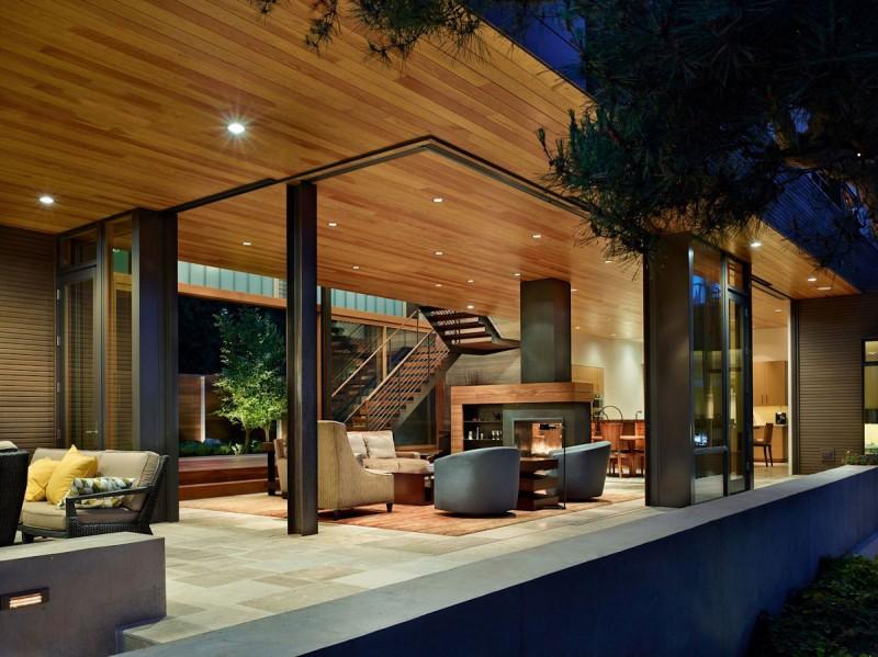 Courtyard-House-12-800x599