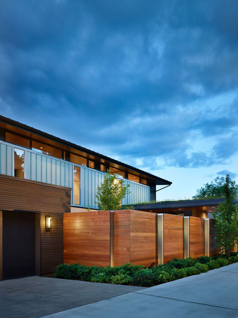 Courtyard-House-15-800x1068