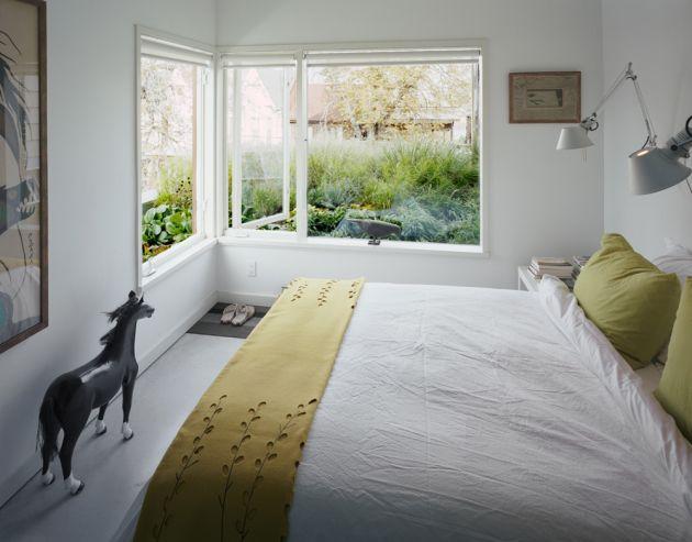 Euclid-Avenue-House-Bedroom