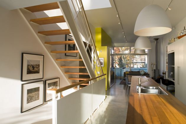 Euclid-Avenue-House-Interior