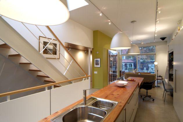 Euclid-Avenue-House-Kitchen