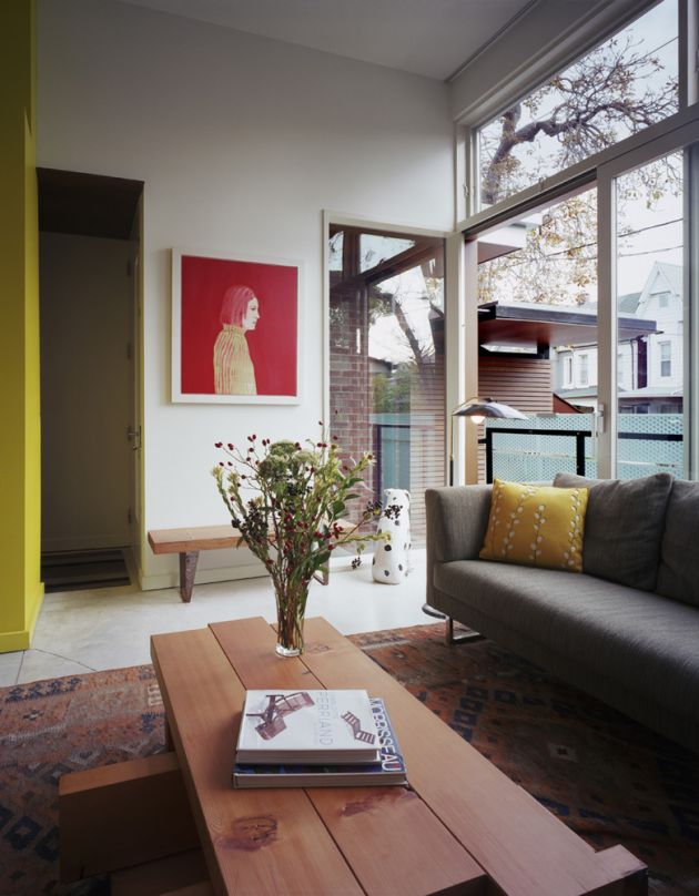 Euclid-Avenue-House-Living-Room