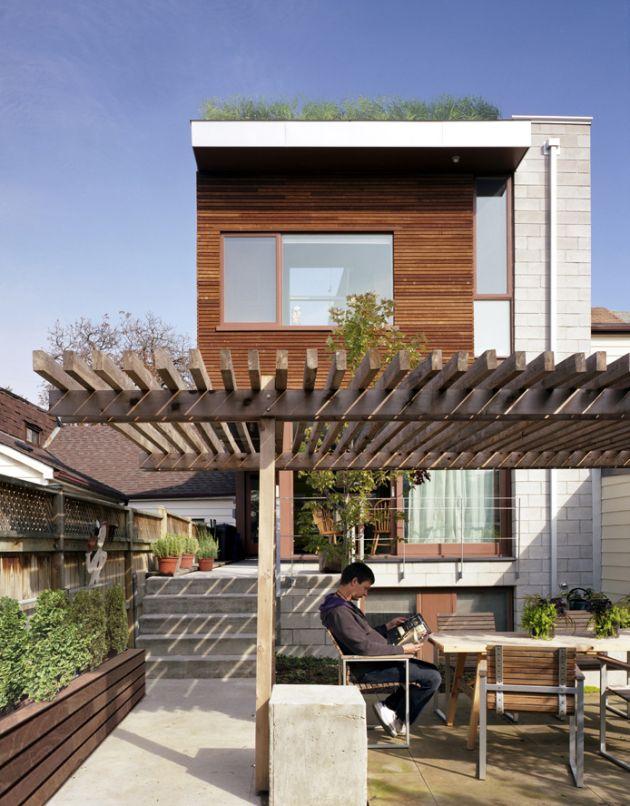 Euclid-Avenue-House-Urban-Residence-Design
