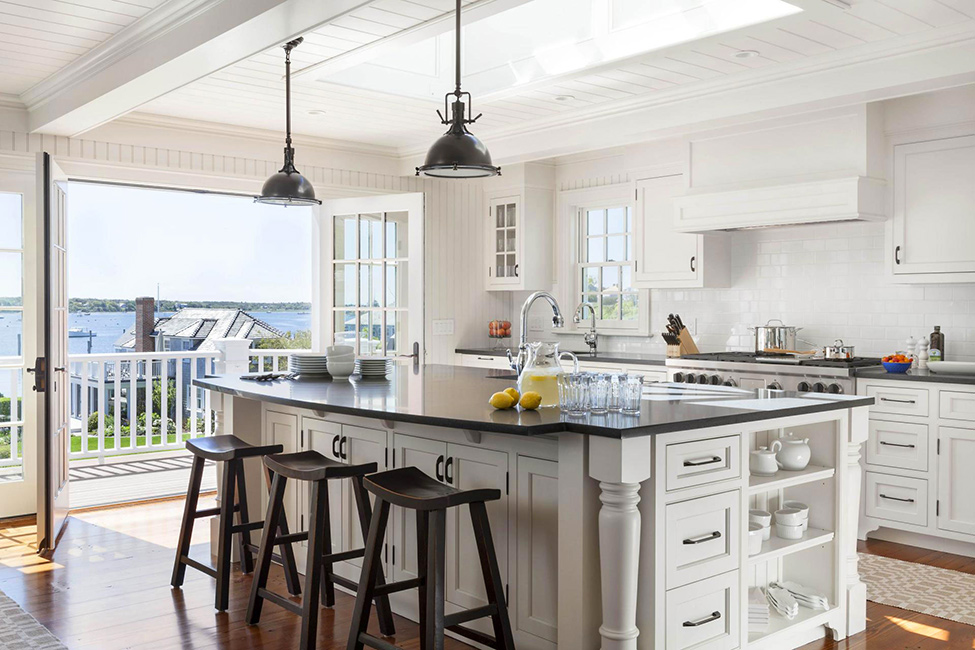 Kitchen-with-water-view