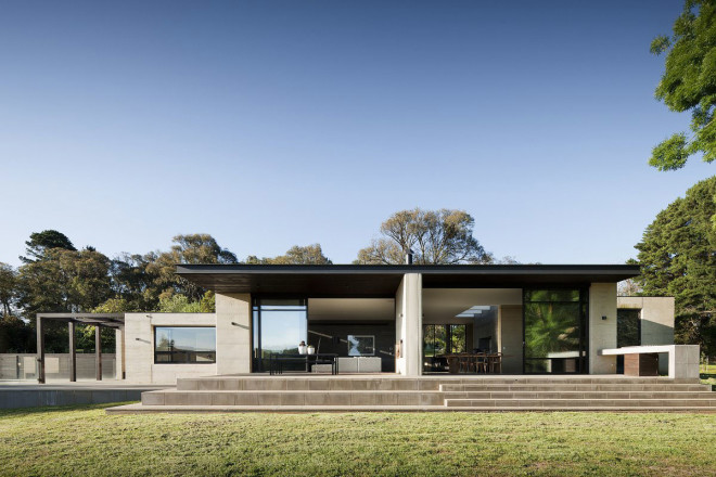 Merricks-House-by-Robson-Rak-Architects-02-660x440