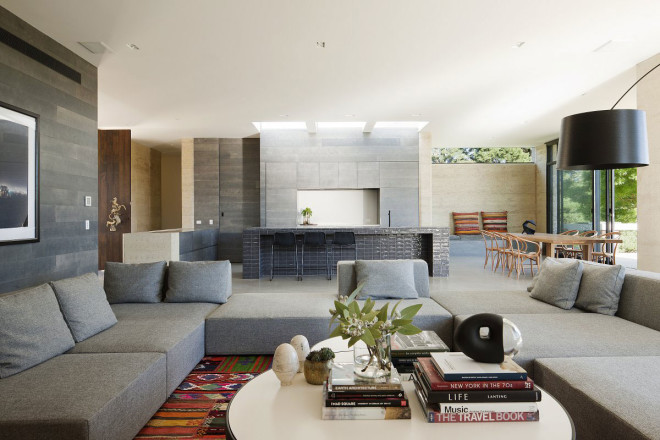 Merricks-House-by-Robson-Rak-Architects-13-660x440