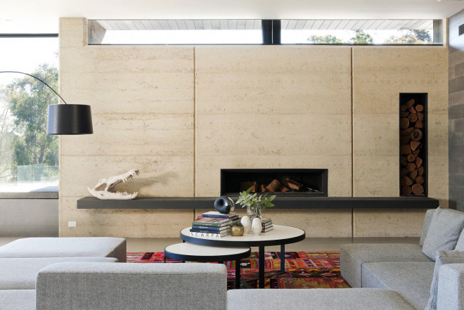 Merricks-House-by-Robson-Rak-Architects-14-660x441