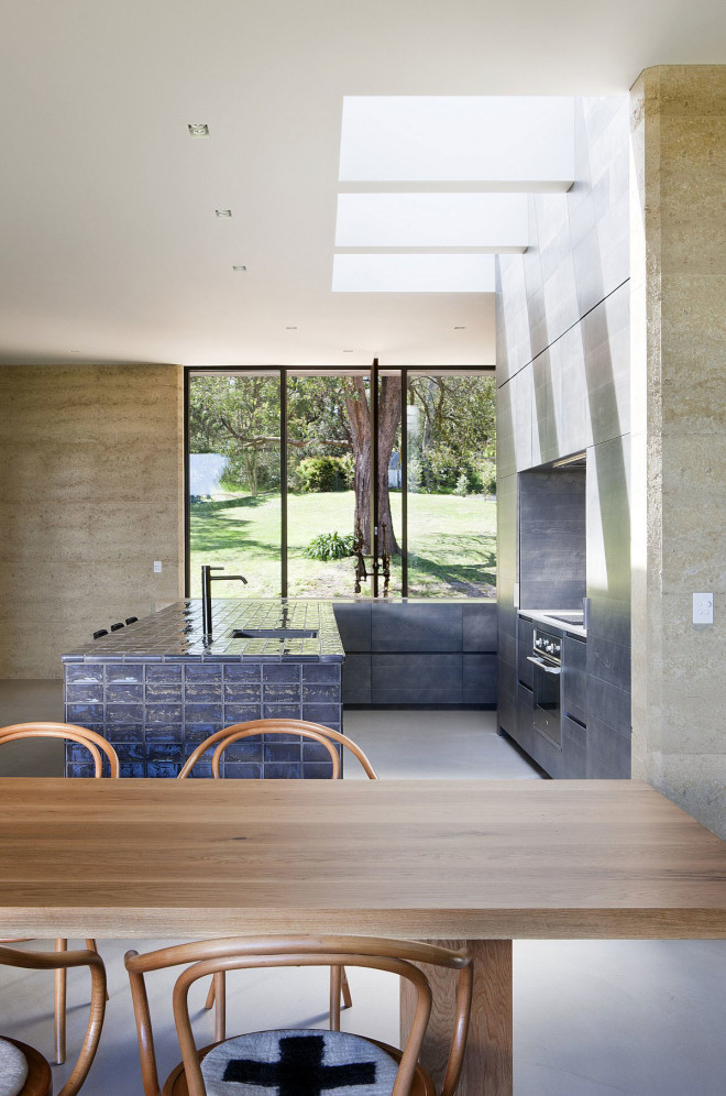 Merricks-House-by-Robson-Rak-Architects-16-660x996