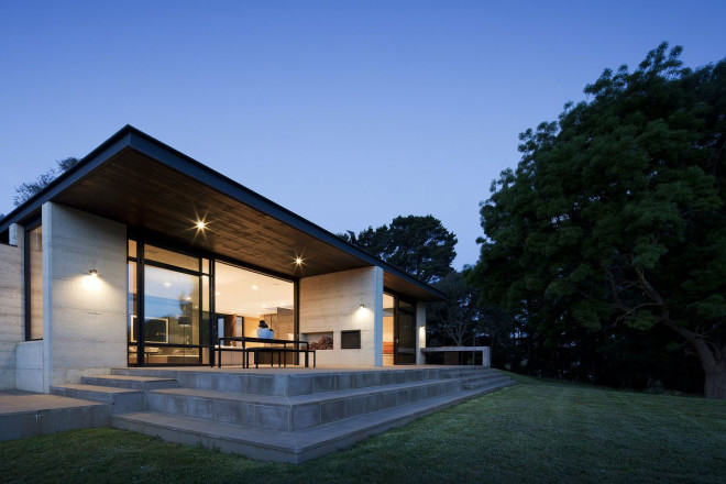Merricks-House-by-Robson-Rak-Architects-23-660x440