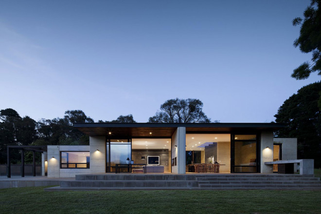Merricks-House-by-Robson-Rak-Architects-24-660x440