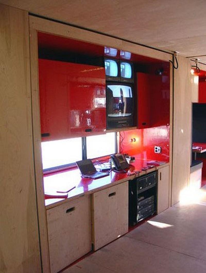 Mobile-Dwelling-Unit-12