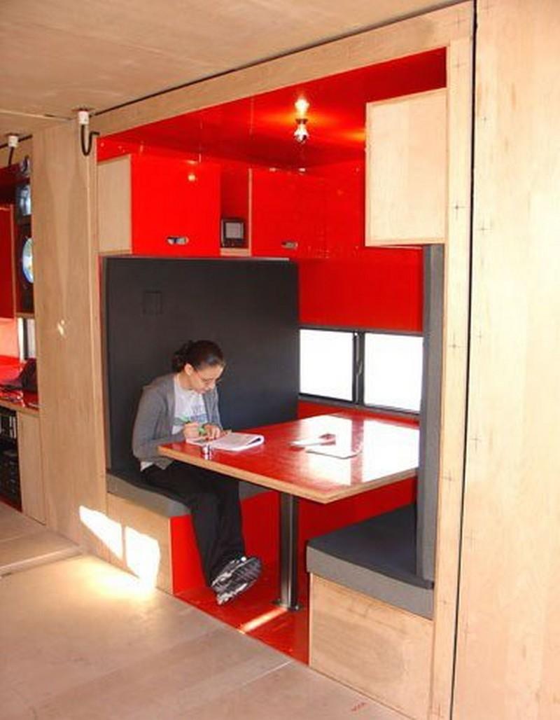 Mobile-Dwelling-Unit-13