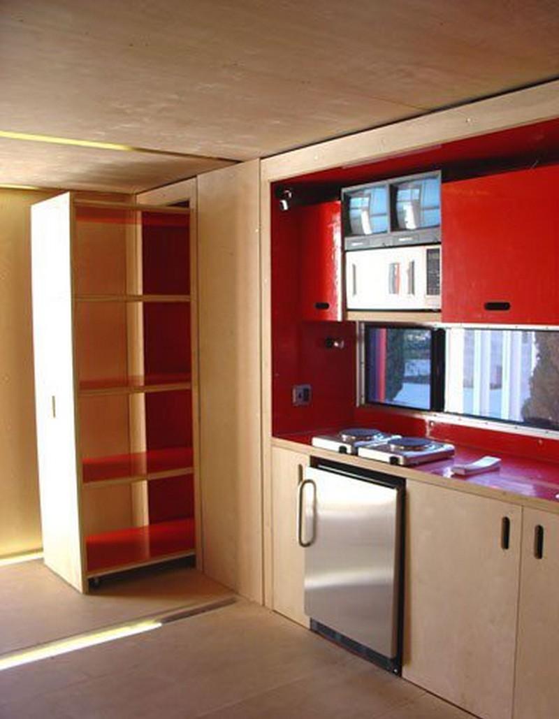 Mobile-Dwelling-Unit-14