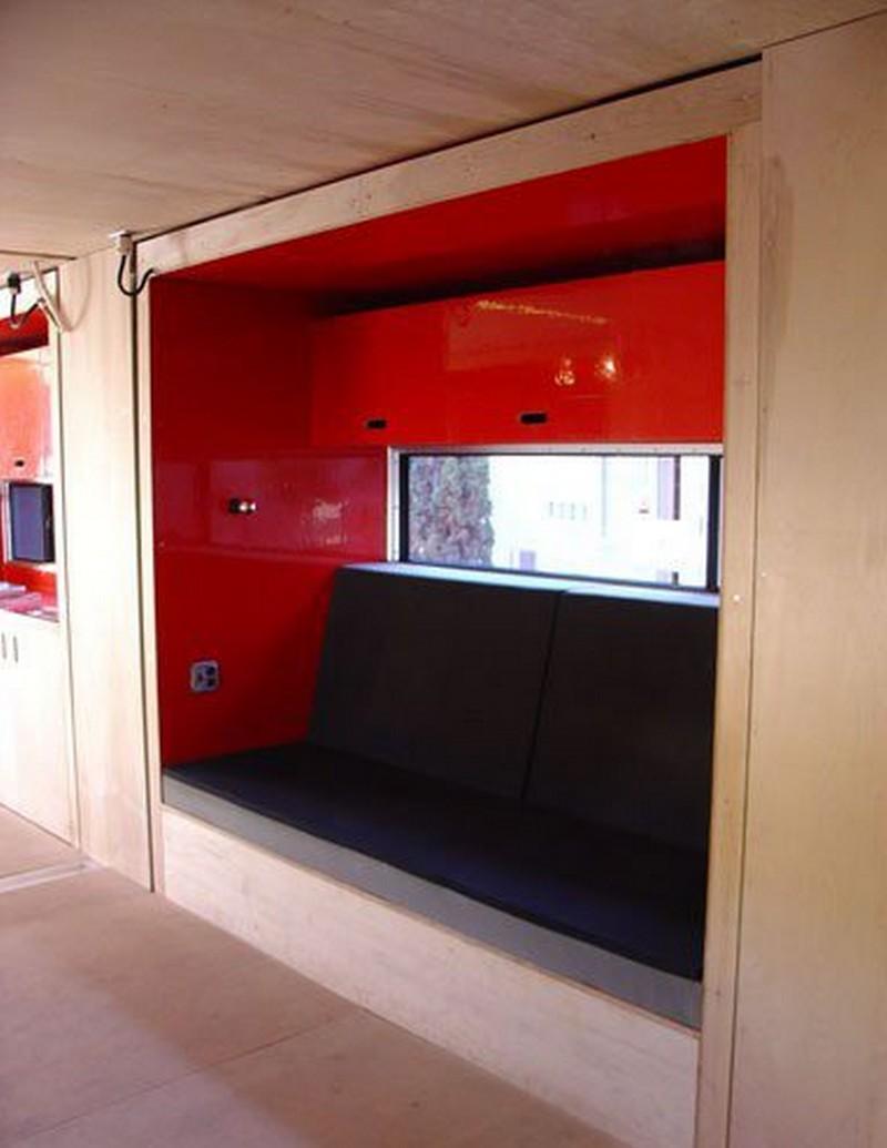 Mobile-Dwelling-Unit-16