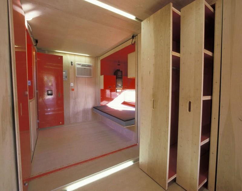 Mobile-Dwelling-Unit-17