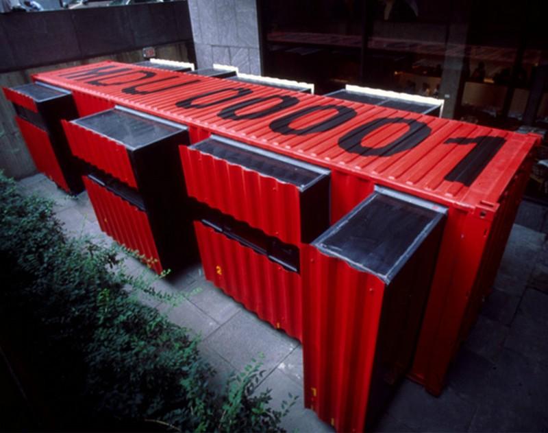 Mobile-Dwelling-Unit-18