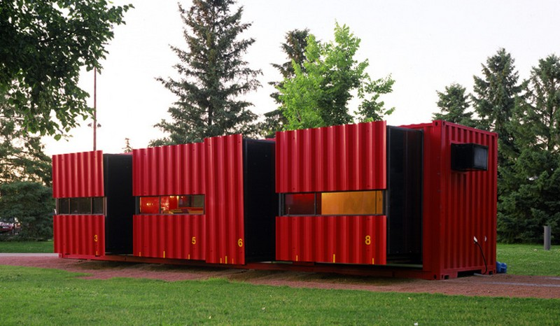 Mobile-Dwelling-Unit-19