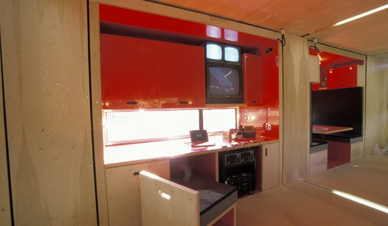 Mobile-Dwelling-Unit-2