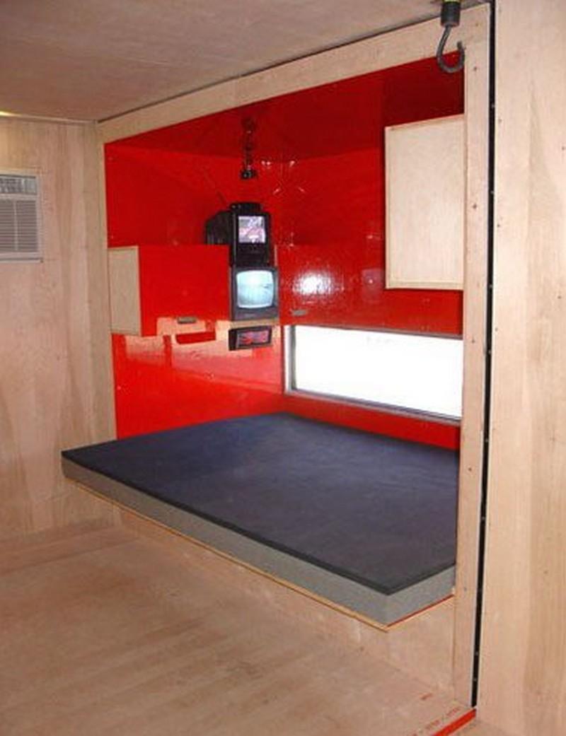 Mobile-Dwelling-Unit-8