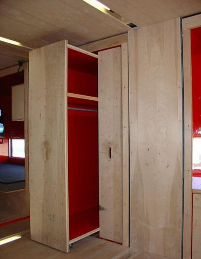 Mobile-Dwelling-Unit-9