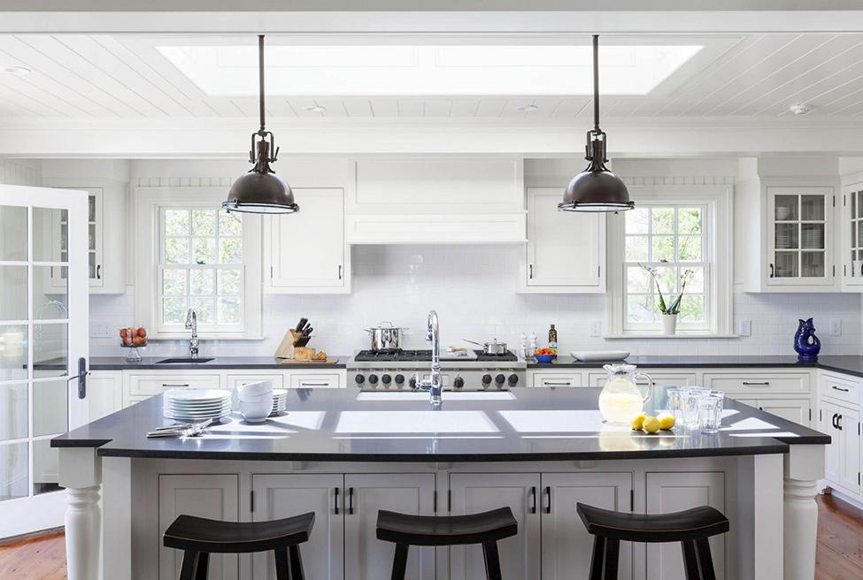 Modern-appliances-kitchen