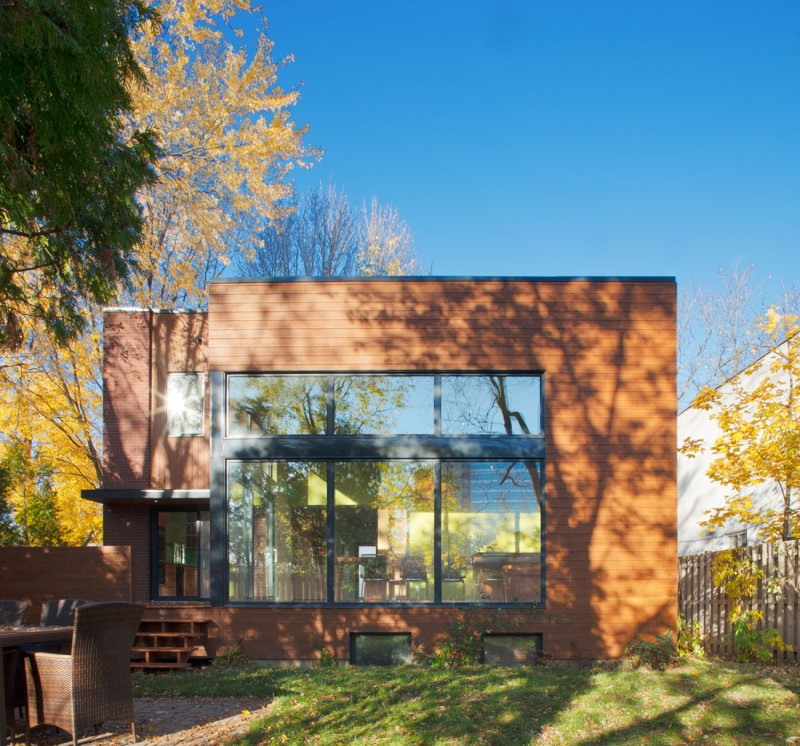 Renovation-in-Montreal-canada by naibann (2)
