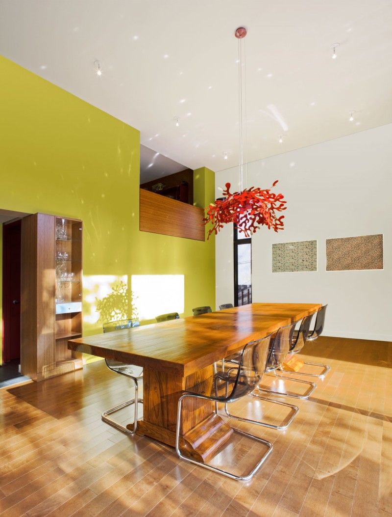 Renovation-in-Montreal-canada by naibann (5)
