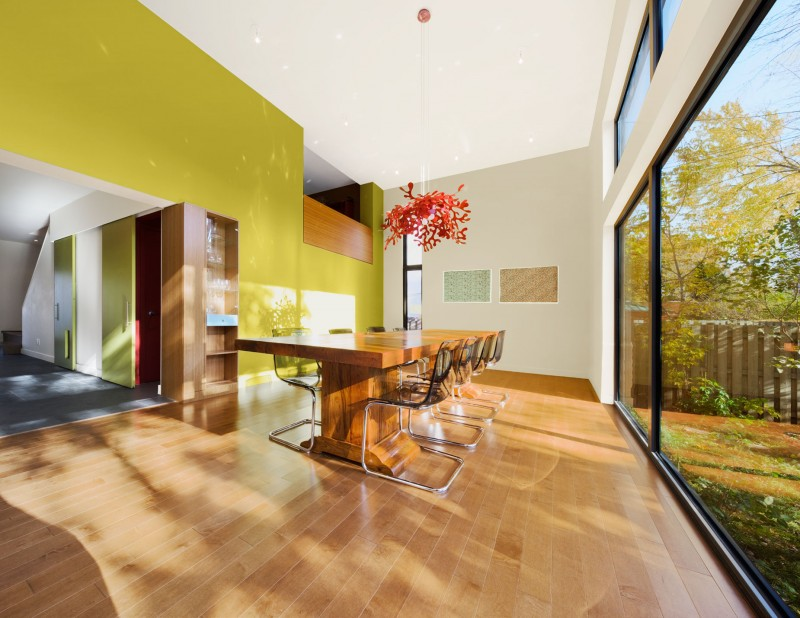 Renovation-in-Montreal-canada by naibann (6)