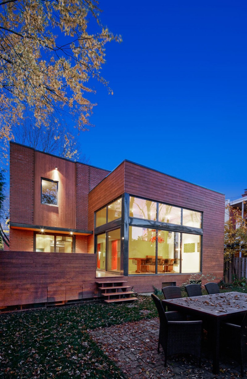 Renovation-in-Montreal-canada by naibann (8)