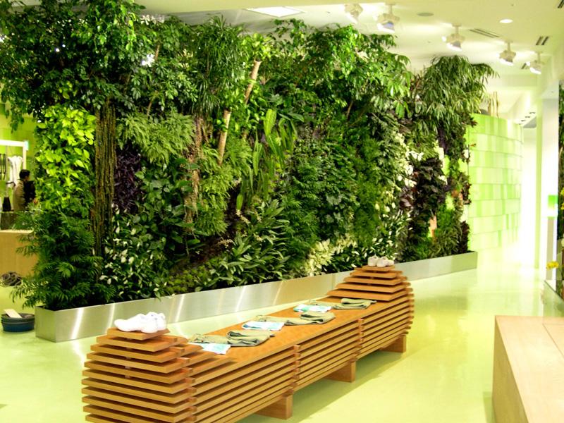 Vertical-Garden-ideas1 (10)