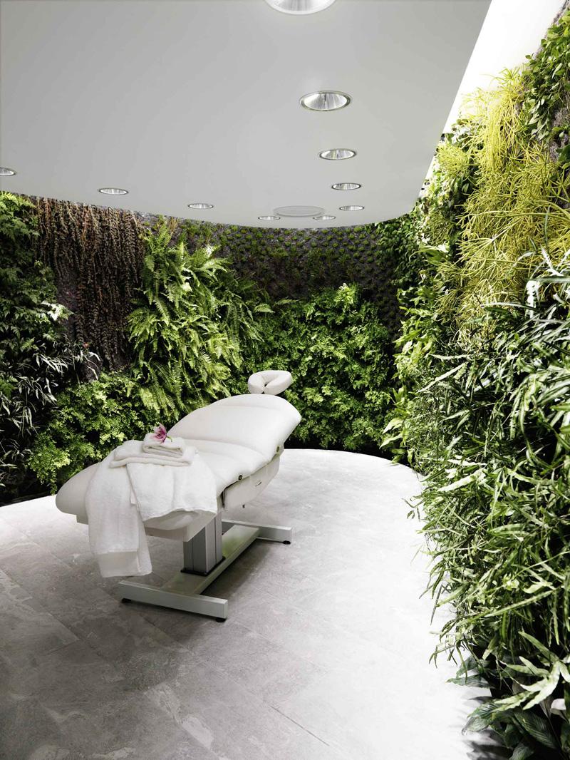 Vertical-Garden-ideas1 (14)