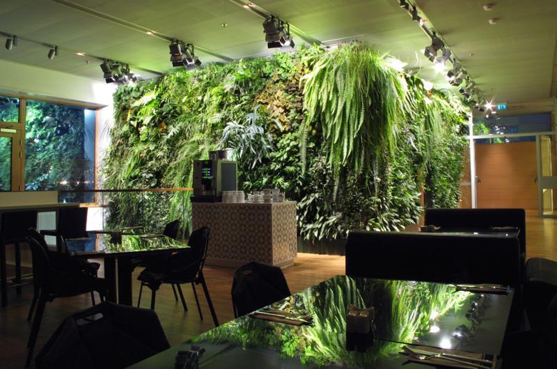 Vertical-Garden-ideas1 (2)