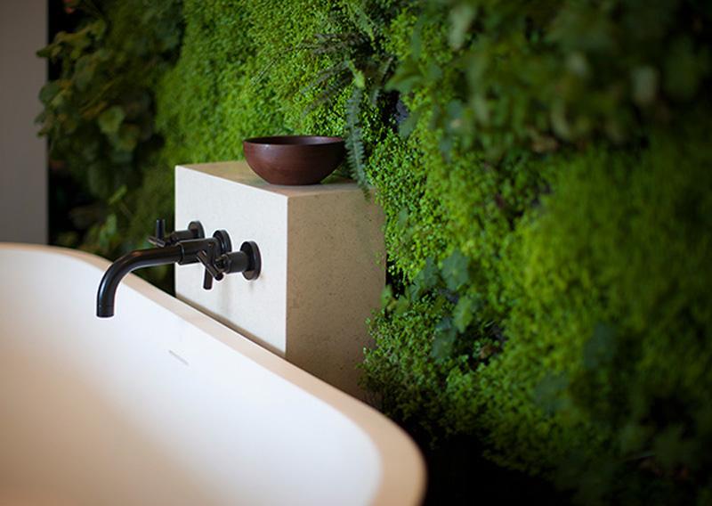 Vertical-Garden-ideas1 (5)