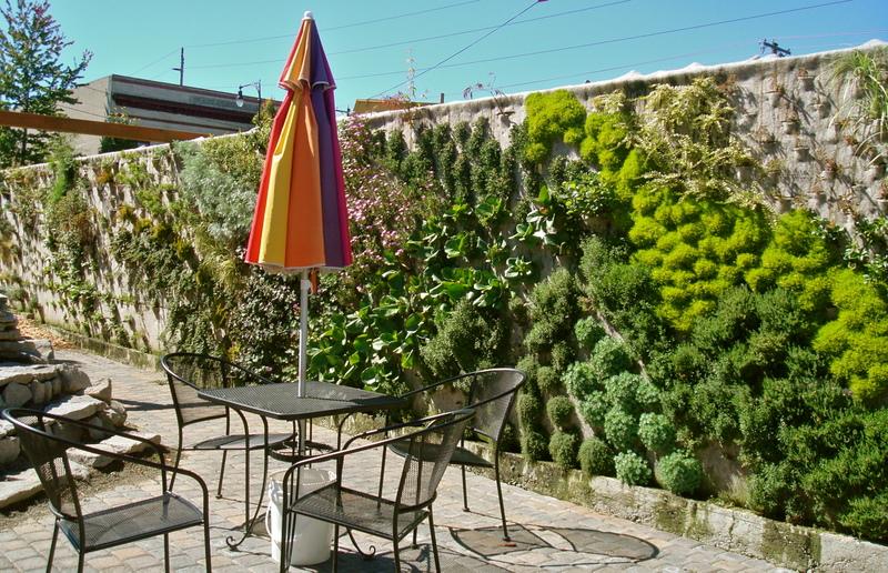 Vertical-Garden-ideas1 (6)